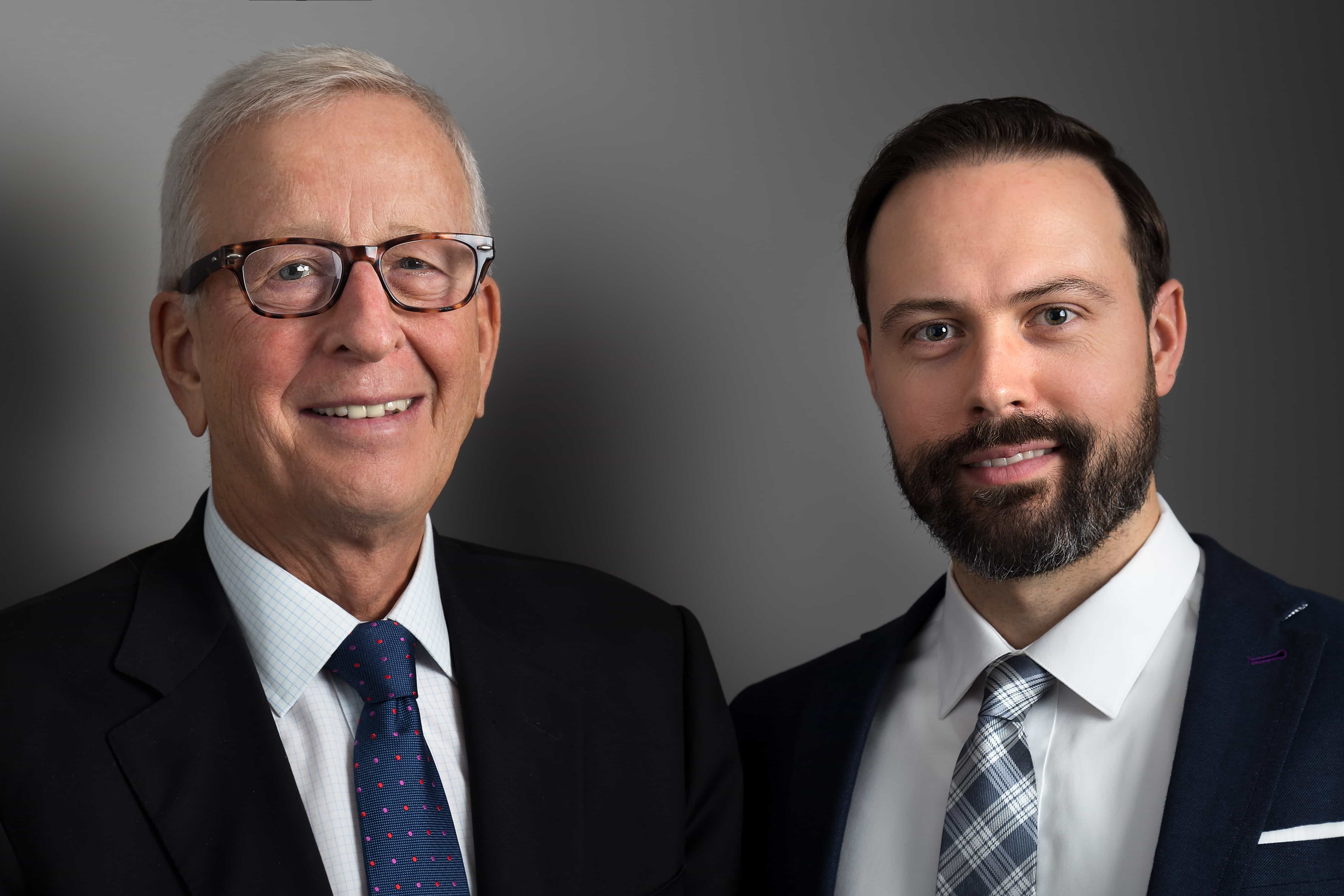 Learn More About The Legal Team at Gatien & Huza Law Office